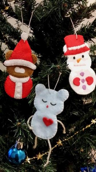 12月3日  クリスマス限定商品のご紹介です!_f0323180_22384255.jpg