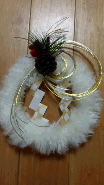 12月3日  クリスマス限定商品のご紹介です!_f0323180_22403576.jpg