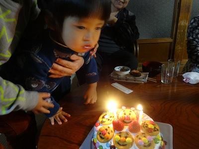白山神社「新嘗祭」    常蔵「秋ごと」_b0092684_1813296.jpg