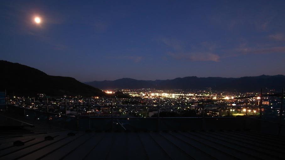 夜景_b0061387_11151853.jpg