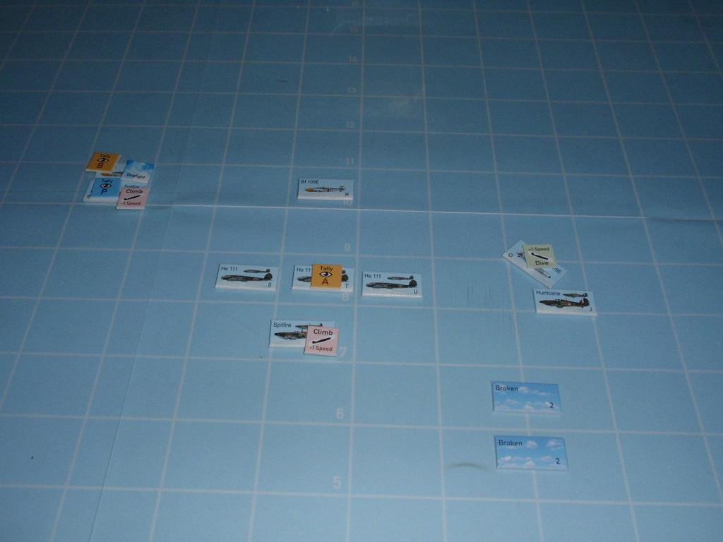 GMT「Wing Leader Victories 1940-1942」シナリオV04「Penny Pockets」④_b0162202_194644.jpg