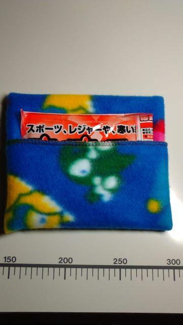 【お願い:追記】センター収容猫へのご支援をお願いします_f0242002_0291619.jpg