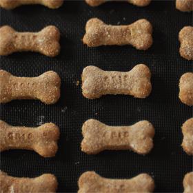 クッキーつれづれ。_d0174704_21112027.jpg