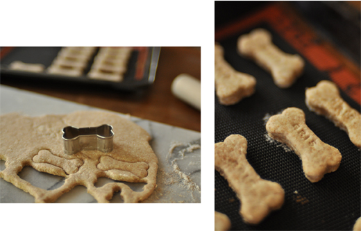 クッキーつれづれ。_d0174704_215925.jpg