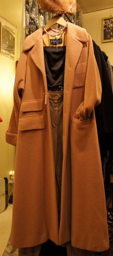 WOOL COAT LADIES 2_f0144612_22382681.jpg