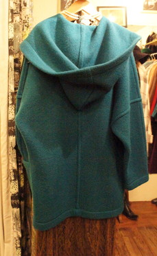 WOOL COAT LADIES 2_f0144612_22392530.jpg