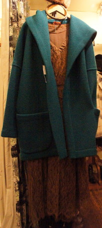 WOOL COAT LADIES 2_f0144612_2239653.jpg
