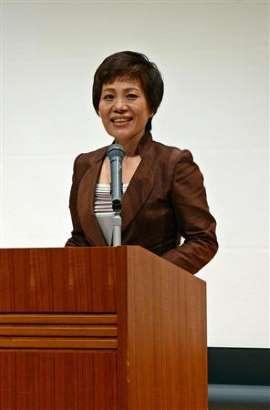(1)「韓国は甘えている」「日本人は自信持ち主張を」「韓流ドラマに価値観の違い」 _b0064113_1233321.jpg