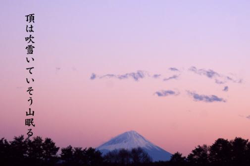 山眠る_e0099713_2237193.jpg