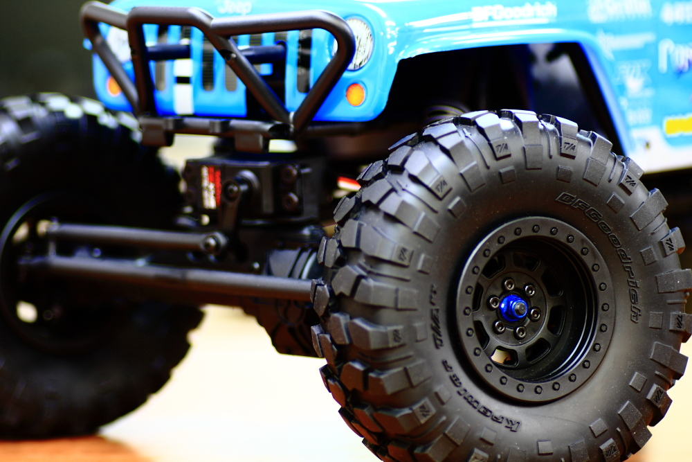 Axial Racing Jeep WRANGLER お取り扱い開始です_f0105425_18385869.jpg