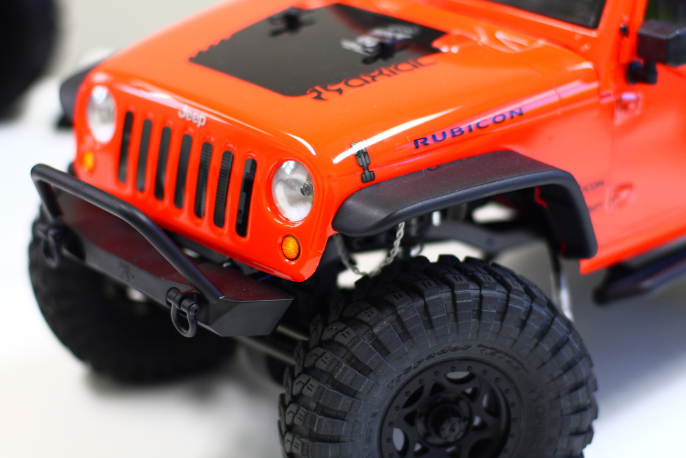 Axial Racing Jeep WRANGLER お取り扱い開始です_f0105425_18425119.jpg