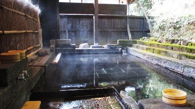 きょうは平山温泉に行きました_a0278866_10592448.jpg