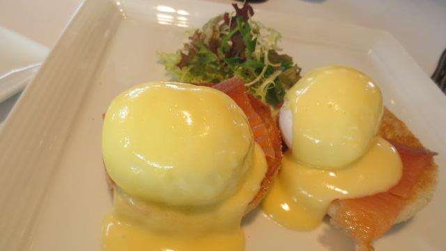 シンガポール旅行記③ 57階の朝ご飯とセントーサ島_e0212073_15233380.jpg