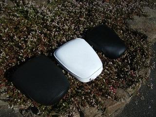 三種のシート表皮仕様_a0064474_12582553.jpg