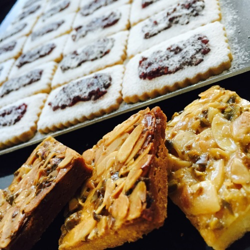 cookies!_c0352090_08374957.jpeg