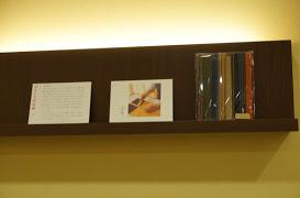 書店にて_e0143294_8585665.jpg