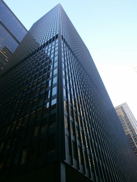 Financial District_d0000995_027350.jpg