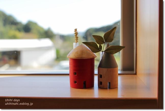 cafe lamp カフェ ランプ @鴨川_f0179404_9364494.jpg