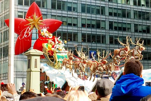 サンクスギビング・デー・パレード 2015_b0007805_2040561.jpg