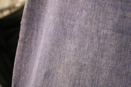 2015 OCT ヨーロッパ後記23(入荷ユーロワークジャケット、ユーロワークパンツ、フランスファイヤーマンジャケット)_f0180307_01324821.jpg