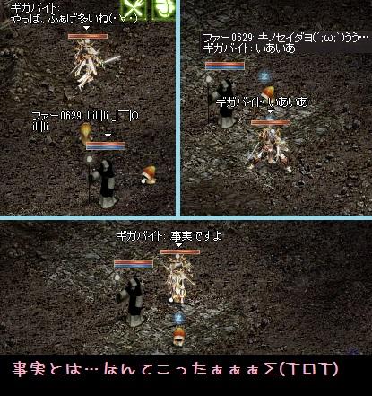 f0072010_0572527.jpg