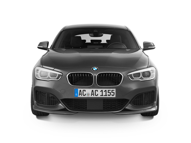150d by AC Schnitzer。_d0168411_16142175.jpg