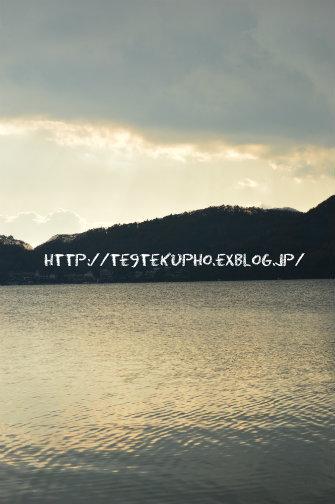 b0347513_00052045.jpg