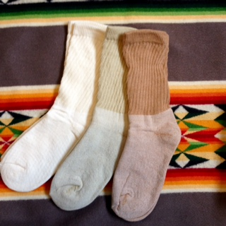 ORGANIC THREADS SOCKS_c0200314_201927100.jpg
