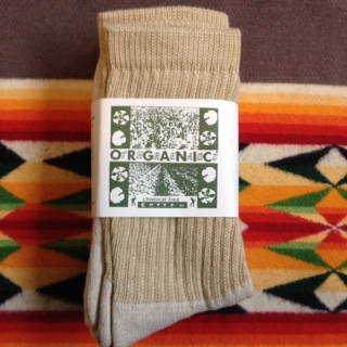 ORGANIC THREADS SOCKS_c0200314_2019960.jpg