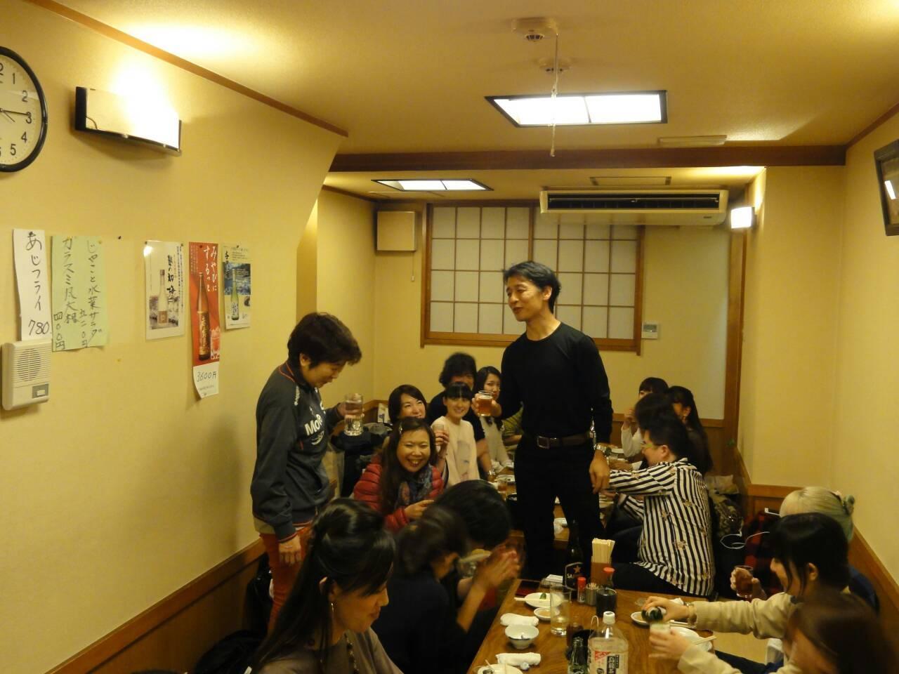 スセリ台本劇場 幕開け_a0163623_14513095.jpg