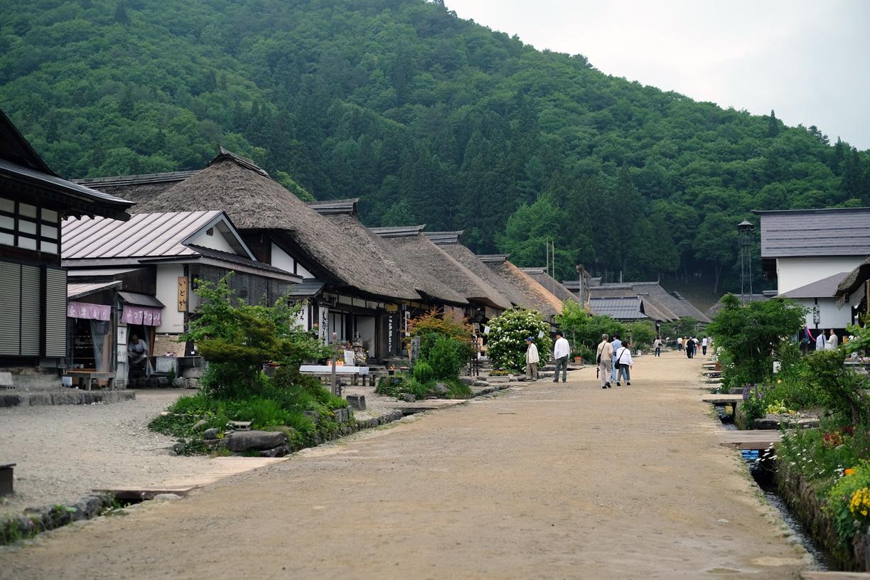 大内宿/福島_b0023523_11273679.jpg