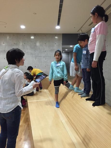 【青学WSD】子ども向け「逆転時間ワークショップ」の実習が終わりました!_a0197628_17521781.jpg