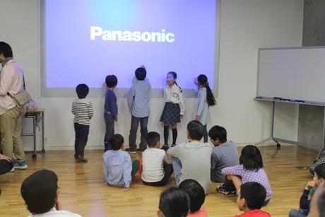 【青学WSD】子ども向け「逆転時間ワークショップ」の実習が終わりました!_a0197628_17553566.jpg