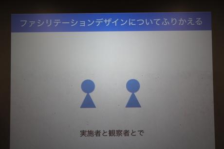 【青学WSD】子ども向け「逆転時間ワークショップ」の実習が終わりました!_a0197628_17571111.jpg