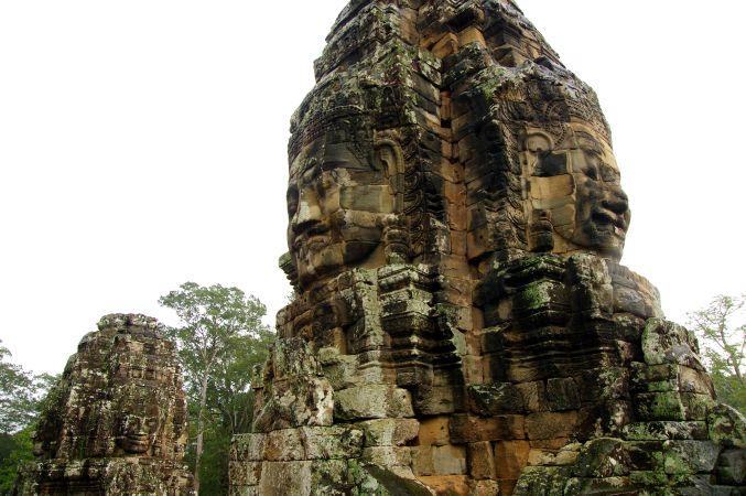 男の一人旅 ~カンボジア アンコール・トム~_d0145934_17548.jpg