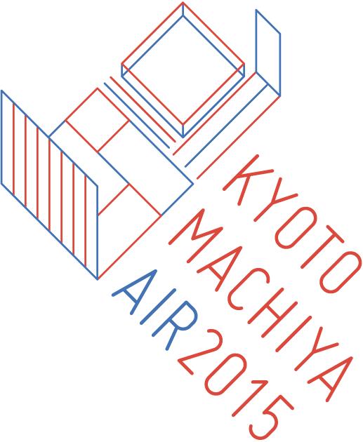 東京AANx京都ANEWAL GALLERY~日本橋と西陣をつなぐ_d0058440_154076.png