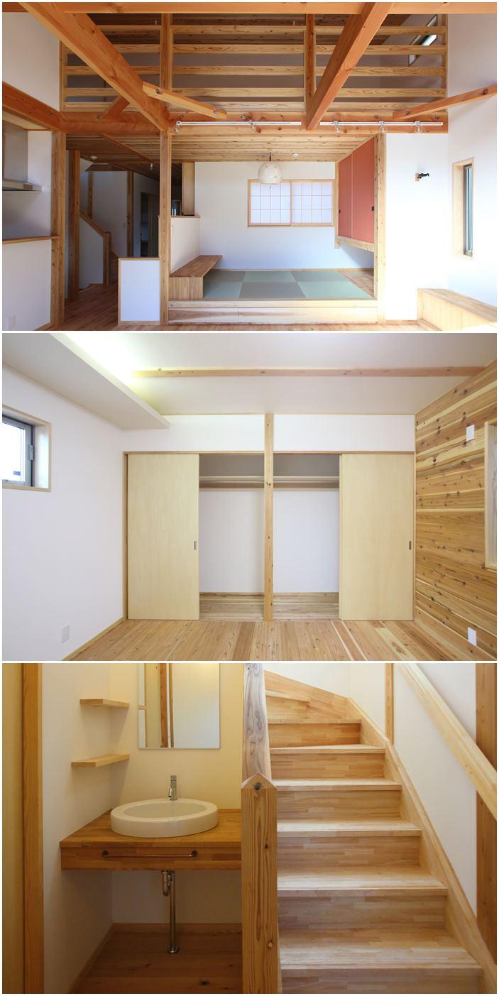 厚木市の家☆竣工写真_c0152341_9124063.jpg