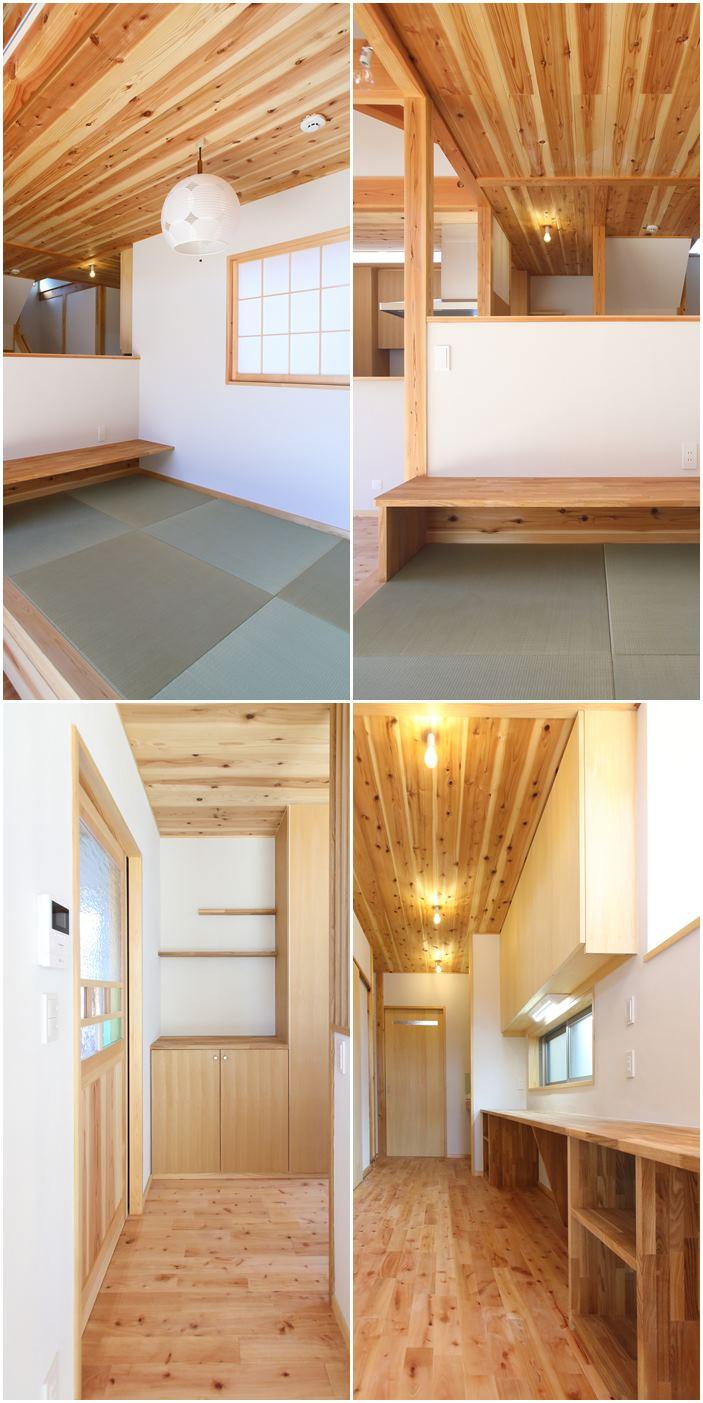 厚木市の家☆竣工写真_c0152341_95520.jpg