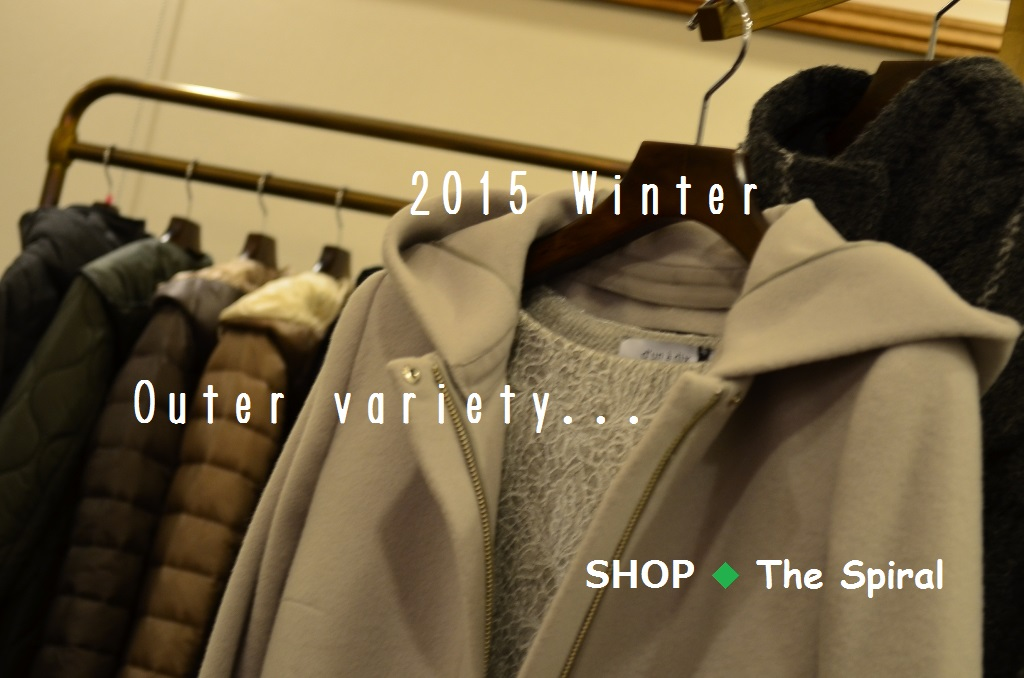 """2015 Winter Outer variety . . .\""_d0153941_17363088.jpg"