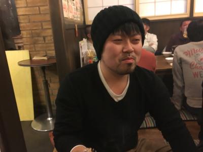 おめでとう☆_a0143349_19472999.jpg
