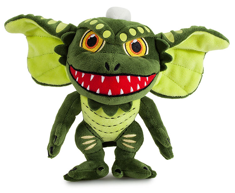 STRIP / Gremlins 8-inch Plush_e0118156_1412026.jpg