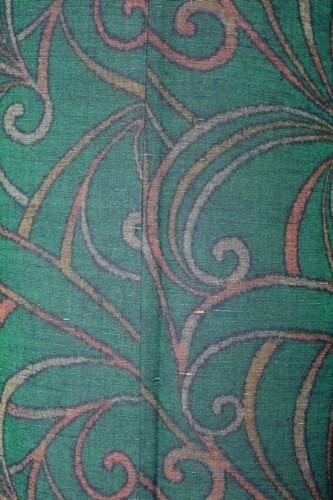 b0249661_23385002.jpg