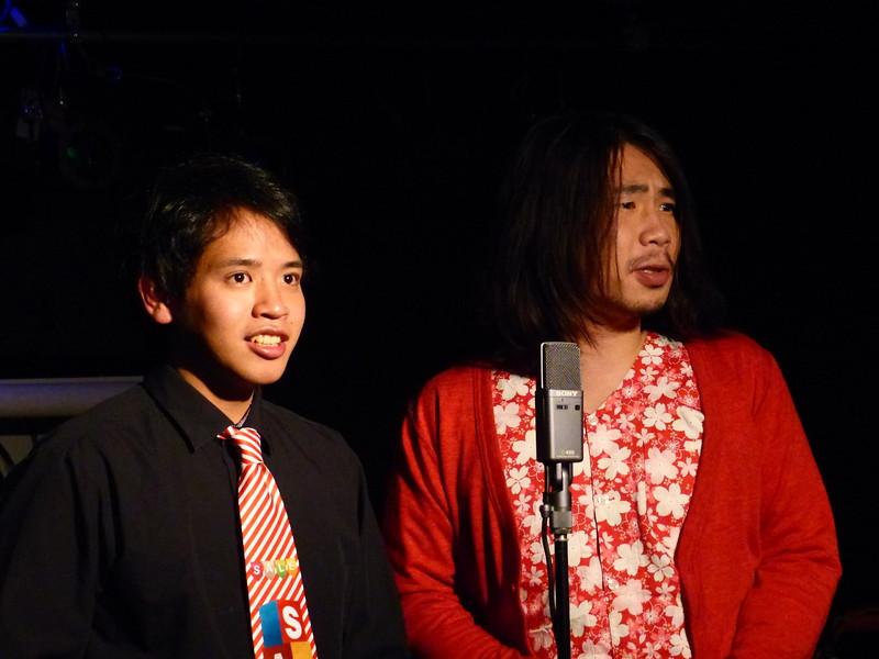 第135回浜松爆笑お笑いライブ_d0079764_0484892.jpg