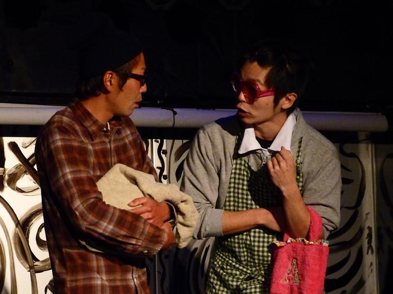 第135回浜松爆笑お笑いライブ_d0079764_0484950.jpg