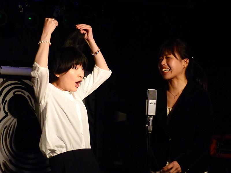 第135回浜松爆笑お笑いライブ_d0079764_049158.jpg