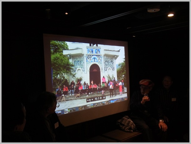 第7回ゲーサンメド公募写真展 「チベット・中国西部への思い」に行く。_a0086270_001315.jpg