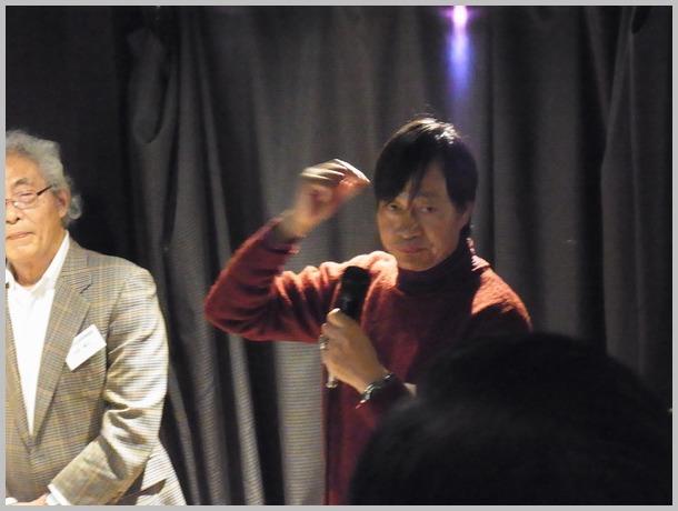 第7回ゲーサンメド公募写真展 「チベット・中国西部への思い」に行く。_a0086270_005351.jpg