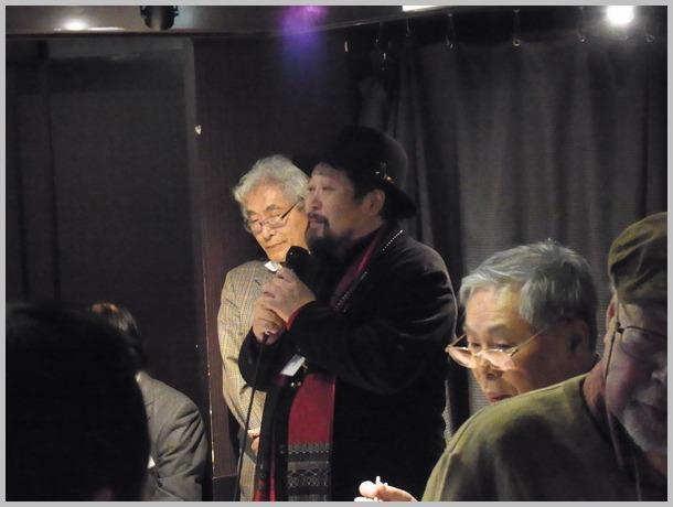第7回ゲーサンメド公募写真展 「チベット・中国西部への思い」に行く。_a0086270_011029.jpg