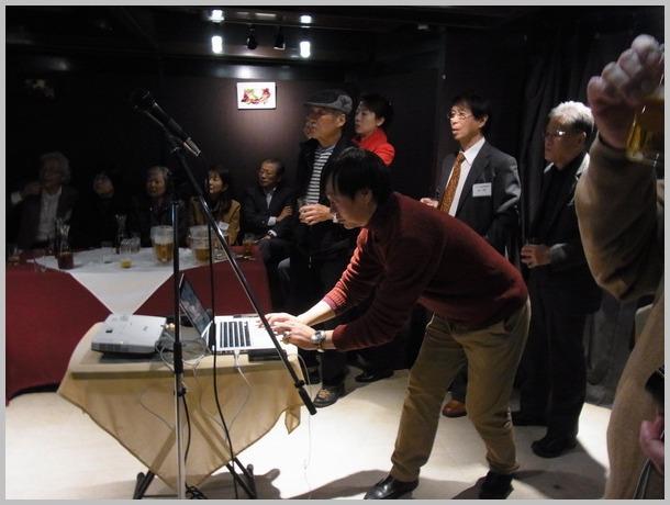 第7回ゲーサンメド公募写真展 「チベット・中国西部への思い」に行く。_a0086270_23595764.jpg