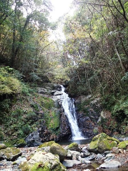 美しい滝_b0135573_22045703.jpg